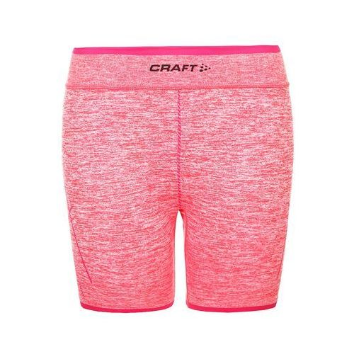 Bokserki active comfort boxer w 2017 różowy marki Craft