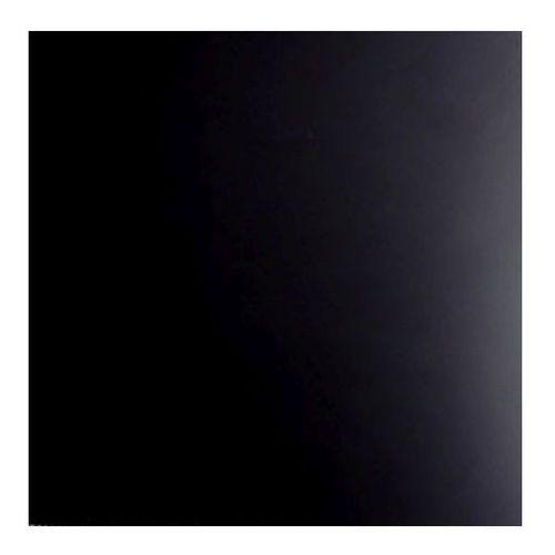 Płytka Podłogowa Pop Art Black Gres UL-2-003A 60x60 Ceramstic (5907180106353)