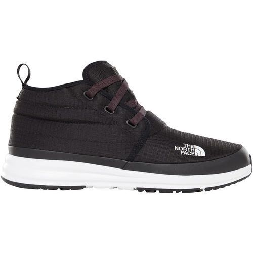 Buty cadman nse chukka t93rqkky4, The north face