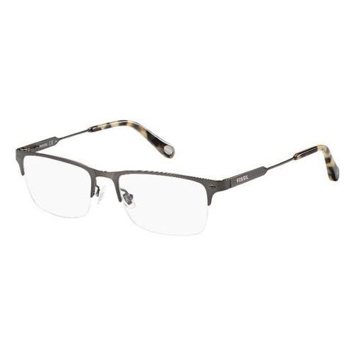 Okulary Korekcyjne Fossil FOS 6080 R80 - sprawdź w wybranym sklepie