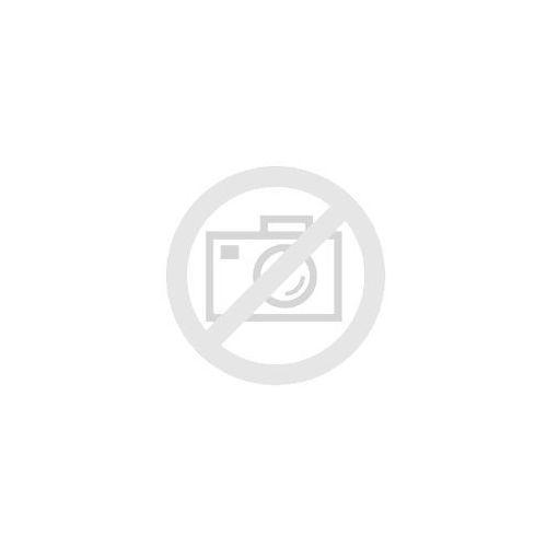 OKAZJA - Gardena PowerMax 32E