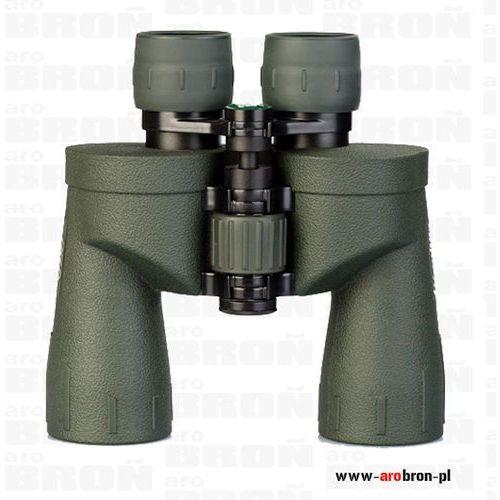 Lornetka Delta Optical Titanium 8x42 - Gwarancja 10 lat z kategorii Lornetki