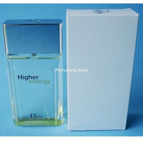 higher energy m. edt 100ml tester marki Dior