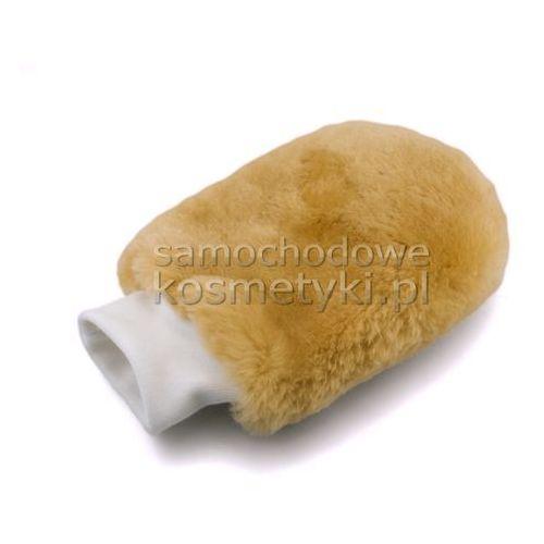 rękawica merino super soft lambskin marki Flexipads