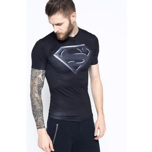 Under Armour - T-shirt Alter Ego