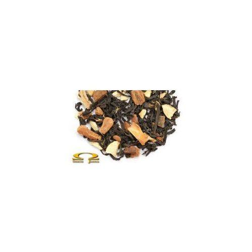 Herbata Czarna 'Chai Chocolate' 50g, 8871476_20120711130316
