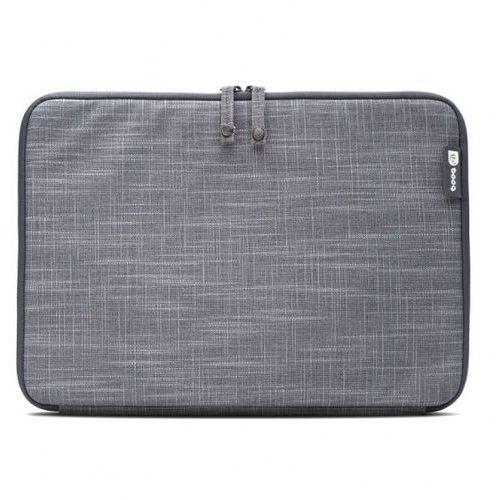 Booq Mamba sleeve 13 - Pokrowiec MacBook Pro 13