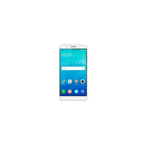 Telefon Huawei ShotX, wyświetlacz 1920 x 1080pix
