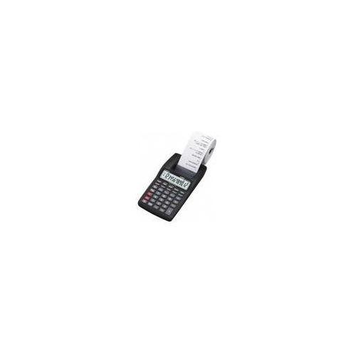 Kalkulator CASIO HR-8TEC, HR-8TEC-S - OKAZJE