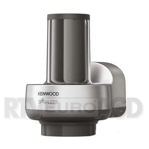 spiralizer kax700pl marki Kenwood