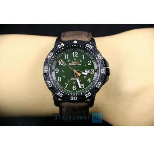 OKAZJA - Timex T49996