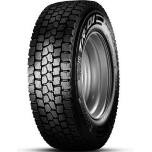 Pirelli tr01 ( 305/70 r19.5 148/145m ) (8019227207859)
