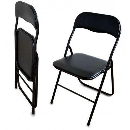 Krzeslaihokery Krzesło biurowe rufo