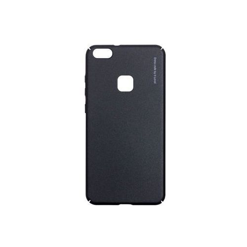 X-level Huawei p10 lite - etui na telefon knight - black