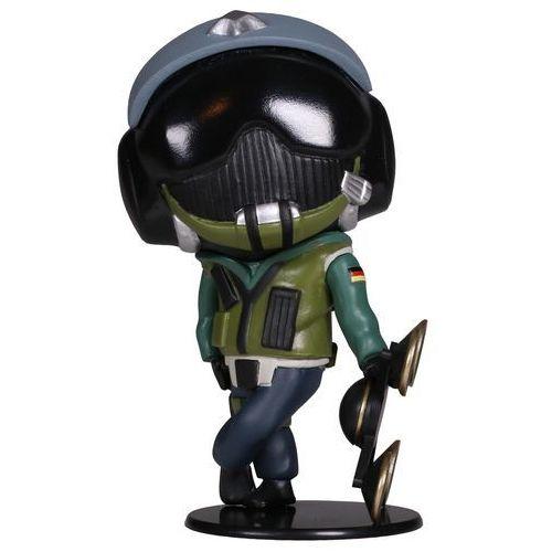 Figurka rainbow six siege jager - chibi + zamów z dostawą jutro! marki Ubisoft