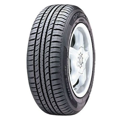 Hankook K715 Optimo 165/65 R13 77 T
