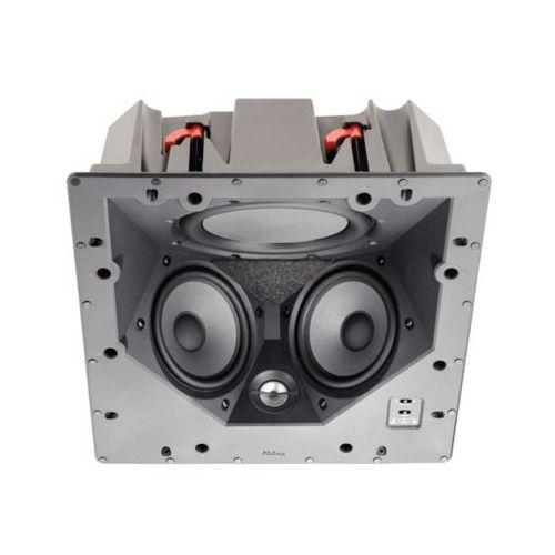 Focal 100 IC LCR 5 100ICLCR5 / okablowanie / Raty 0%, 209