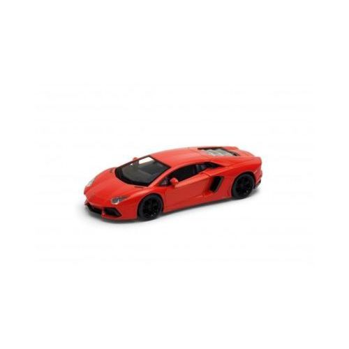 Welly Lamborghini aventador lp 700-4 1/34 - darmowa dostawa od 199 zł!!!