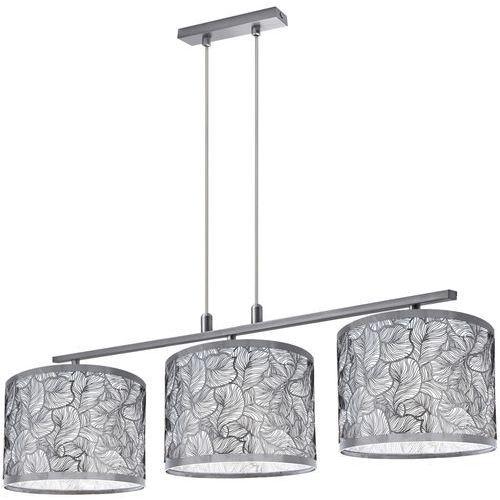 Lampex Lampa wisząca brillante 3 132/3 - - sprawdź kupon rabatowy w koszyku (5902622102955)