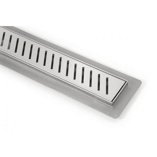 Odpływ liniowy zonda premium 60 cm zo600pp marki Wiper