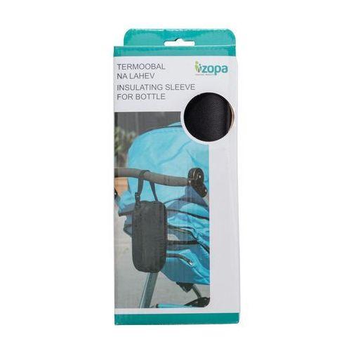 Zopa termoopakowanie na butelkę zopa design (8595114433520)