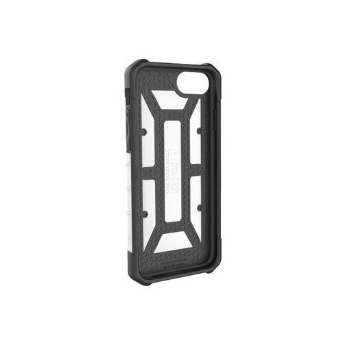 Uag pathfinder apple iphone 6s/7/8 biały >> bogata oferta - szybka wysyłka - promocje - darmowy transport od 99 zł!