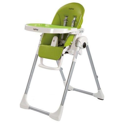 PEG-PEREGO Krzesełko do karmienia Prima Pappa Zero3 Mela (8005475343456)