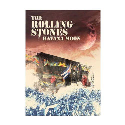 Havana Moon (5051300529772)