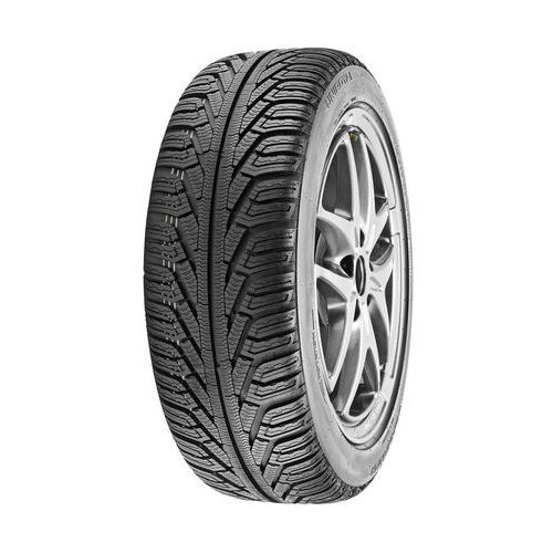 Uniroyal MS Plus 77 165/60 R14 75 T