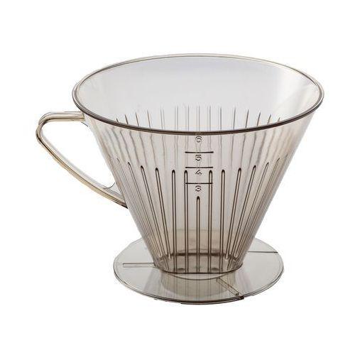 Filtr do kawy WESTMARK 6 TZ Transparentny