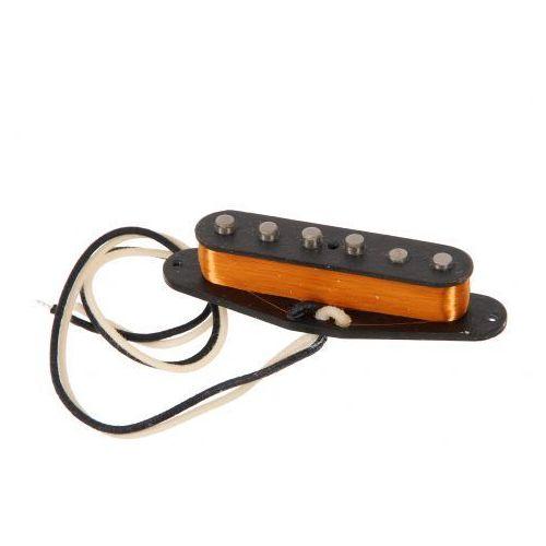 Seymour Duncan SSL-1 RW/RP Vintage Straggerd Strat przetwornik do gitary elektrycznej