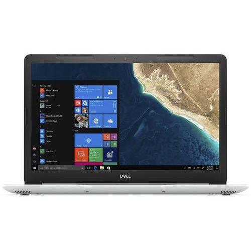 Dell Inspiron 5575-4909