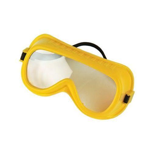Klein 8122 Okulary Gogle ochronne Bosch dla dzieci