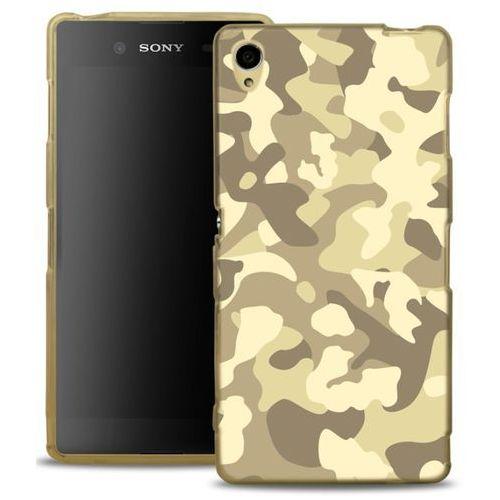 Etui QULT Back Case Fashion do Huawei P8 Lite/P9 Lite (HMI014)
