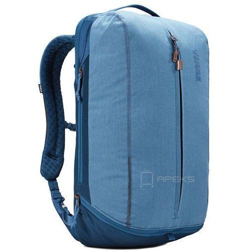 """Thule vea 21l plecak miejski / torba na laptop 15,6"""" / light navy - light navy"""