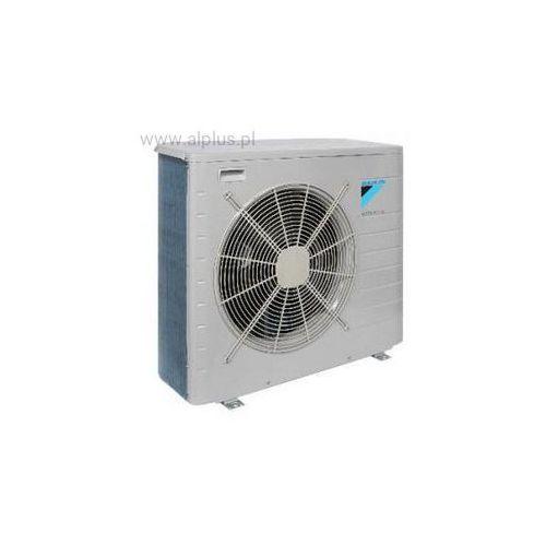 Pompa ciepła DAIKIN ALTHERMA LT 6kW, ERLQ006CV3__2018