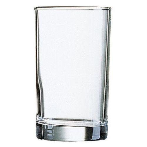 Szklanka do napojów PRINCESA