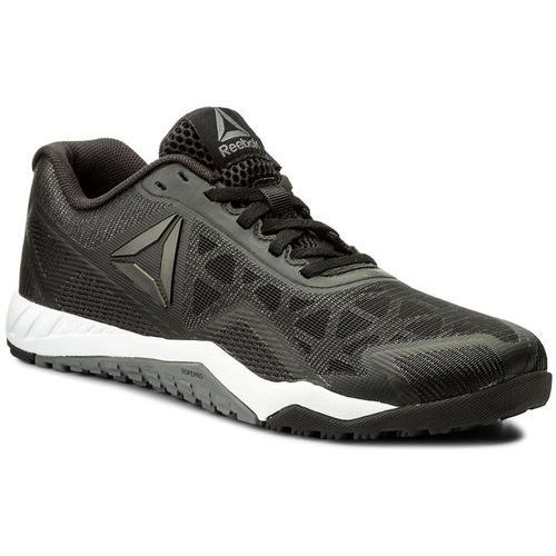 Buty - ros workout tr 2.0 cn0971 blacl/alloy/white marki Reebok
