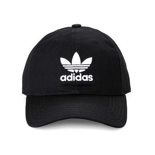 Czapka Adidas Orignals Trefoil Classic - BK7277