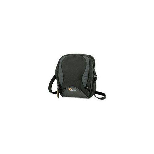 Lowepro Apex 60 AW, LP34983
