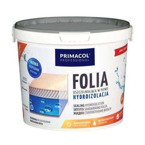 Primacol folia w płynie 15kg (5906725205186)