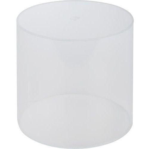 Pojemnik Z Pokrywką Na Żywność | 3 Rozmiary - produkt z kategorii- Pojemniki i kosze gastronomiczne