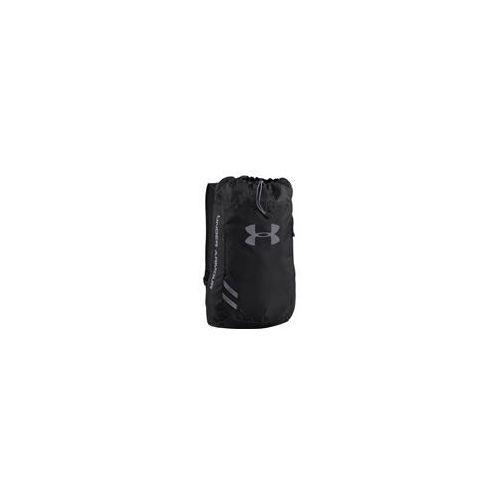 ua trance sackpack black 1szt marki Under armour