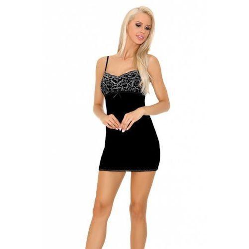 aacd0e058c2c1f Sukienki i koszulki erotyczne ceny, opinie, sklepy (str. 25 ...