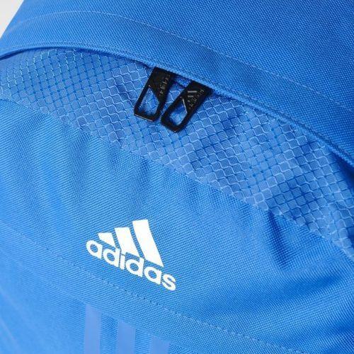 Plecak backpack power iii s98822 izimarket.pl marki Adidas