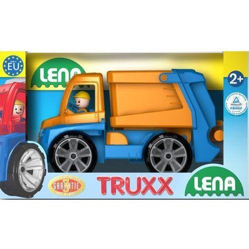 Lena  śmieciarka truxx (4006942741106)