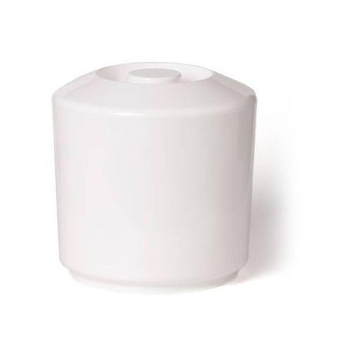 Outlet - pojemnik na lód | 4l marki Tom-gast