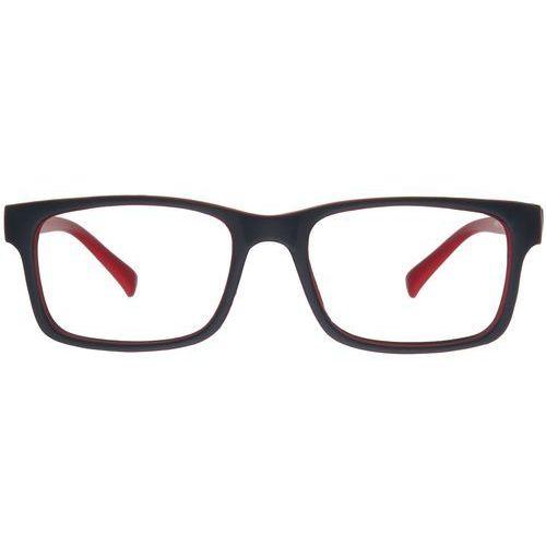 Santino Kp371 c4 Okulary korekcyjne + Darmowa Dostawa i Zwrot