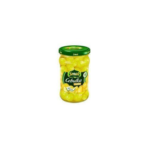 Smak Cebulka złota 290 g
