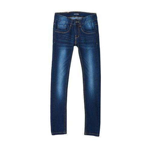 Blue Seven - Jeansy dziecięce 134-176 cm - sprawdź w wybranym sklepie